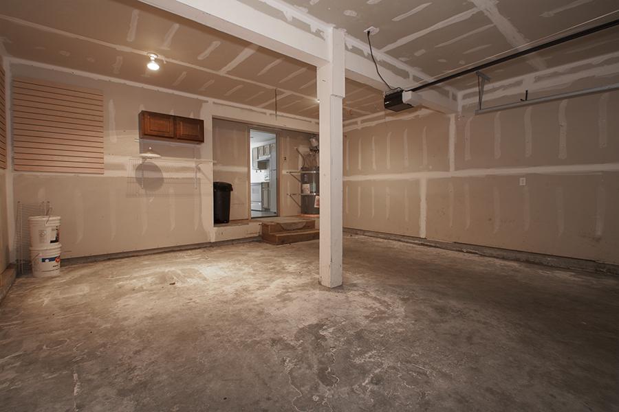 Rachel Barner Real Estate Photographer